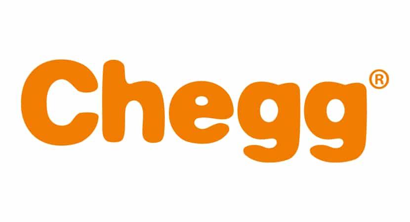 chegg logins