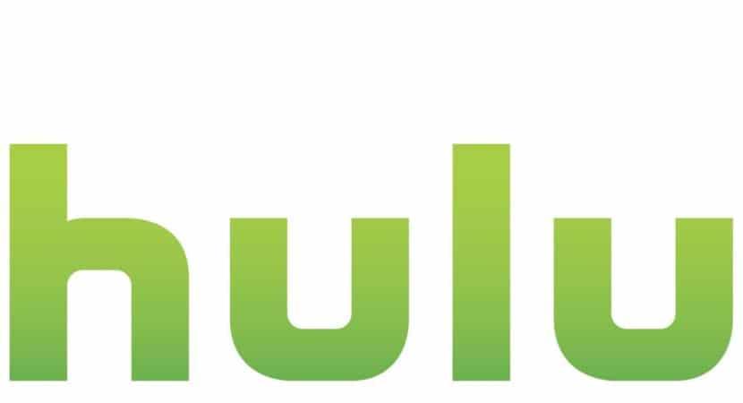 4 Best Methods to Get Free Hulu Account | Free Hulu Plus