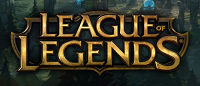 Free League of Legends Account