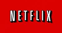 Free Netflix Account
