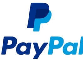 Free PayPal Account