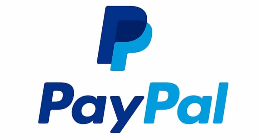 Free PayPal Account Usernames & Passwords | Free PayPal Money