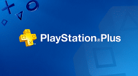 Free PlayStation Plus Accounts