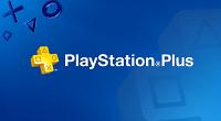 Free PlayStation Plus Accounts
