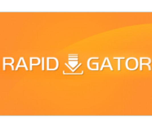 Free Rapidgator Premium Account