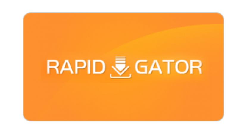 Hasil gambar untuk rapidgator