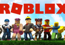Free Roblox Accounts