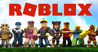 Free Roblox Accounts With Robux and Passwords