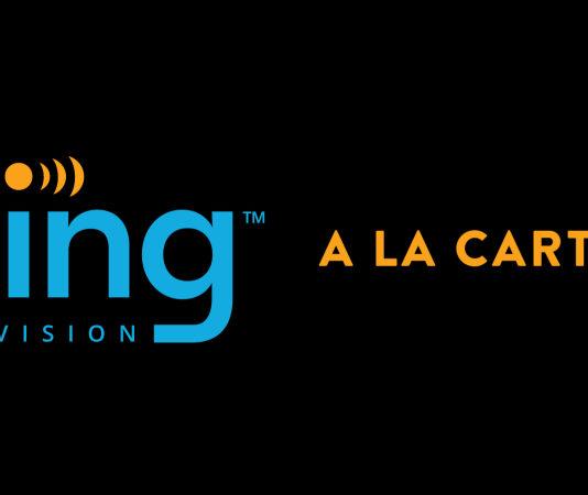 Free Sling TV Login