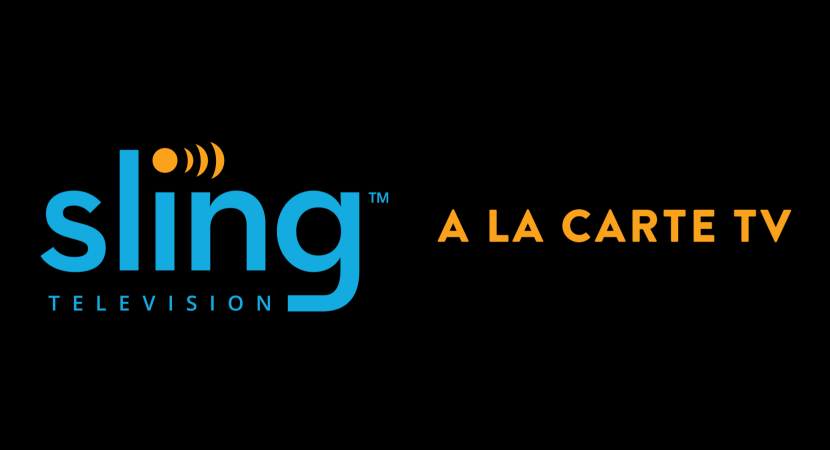 6 Tested Ways to Do Free Sling TV Login & Passwords (New 2019)