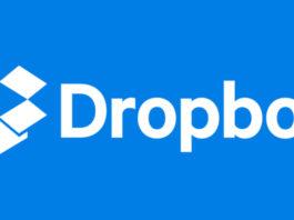 Dropbox Free Account