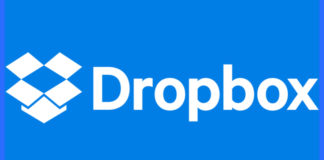Dropbox Free Account