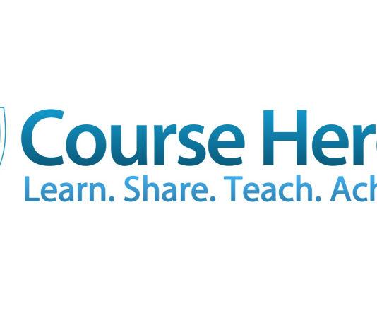 Free Course Hero Account