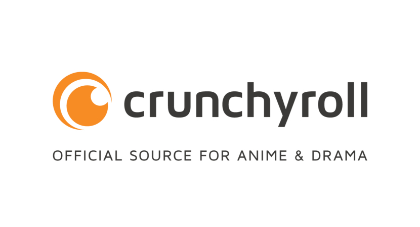 30+ Free Crunchyroll Premium Account Username and Passwords (2019)