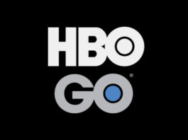 free HBO GO account