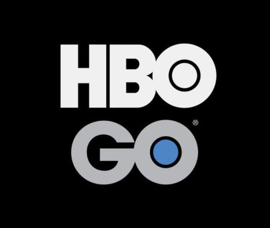 free HBO GO account