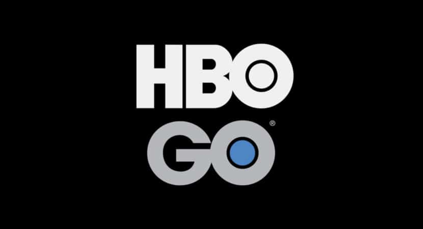 How To Get Free Hbo Go Account And Passwords Free Hbo Now