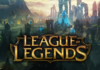 free league of legends accounts