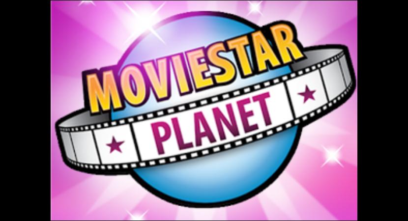 Free MSP Account List | Free MovieStarPlanet Passwords (Updated 2019)