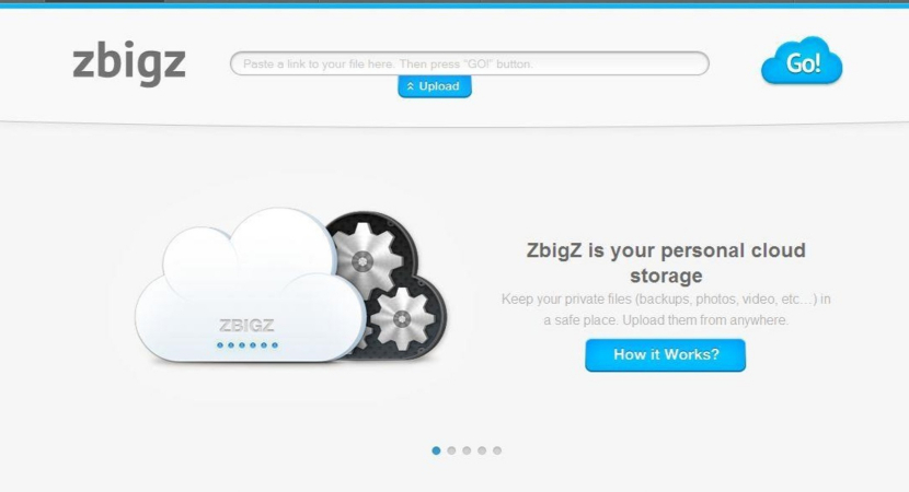 50+ ZBIGZ Premium Accounts | Free Access to Passwords [Updated]