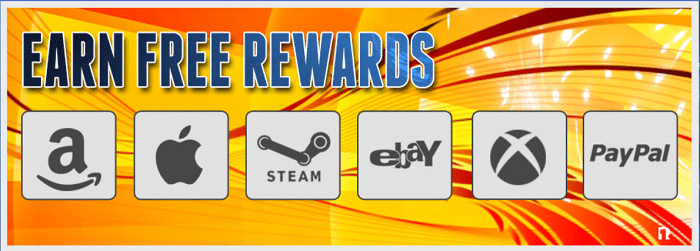 Earn Free Rewards for Fantage Accounts