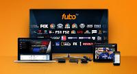Free FuboTV Login