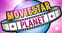 Free MovieStarPlanet Passwords