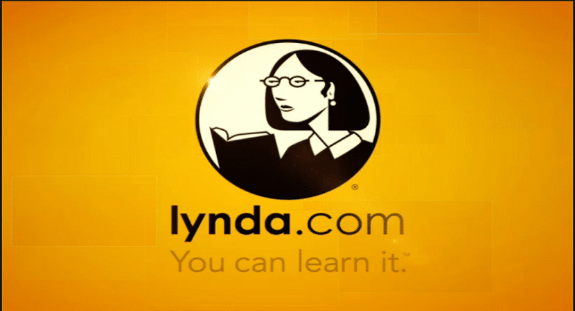 How to Get Free Lynda Account | Premium Lynda Free Access {2019}