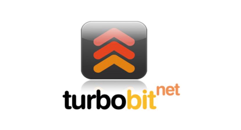 turbobit downloader скачать бесплатно