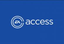 Free EA Access Code