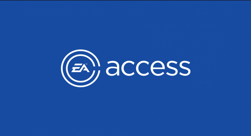 Latest] Free EA Access Code | Best Way to Get EA Access Free Code