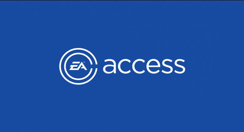 origin access membership
