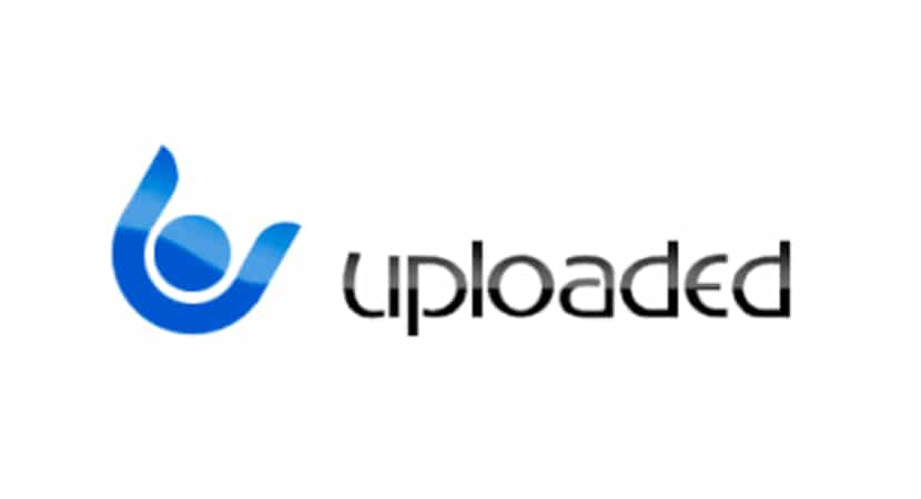 uploaded premium account free 2019