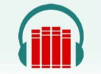 Free Audiobook Bay Login