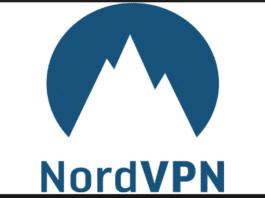 NordVPN free