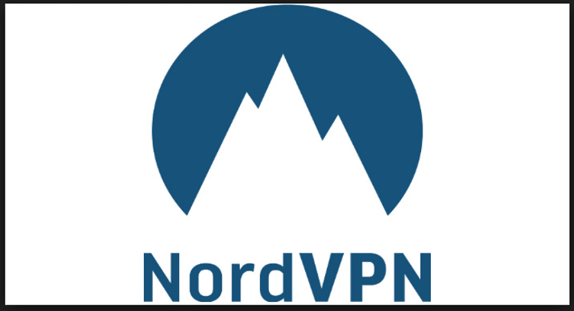 nordvpn download free trial