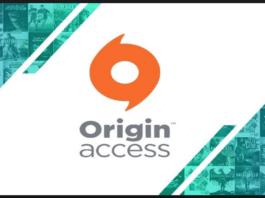 Origin Access Free Trial