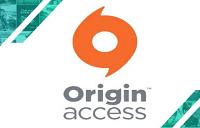 Origin Access Free