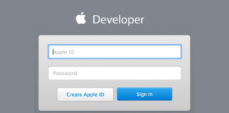 Free Apple Developer Account