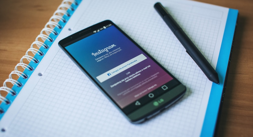 Free Instagram Account | Get Instagram Username and Passwords [NEW]