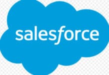Free Salesforce Account