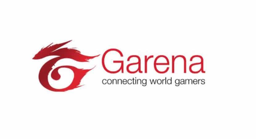 How to Get Garena Free Account | Premium Free Garena Login
