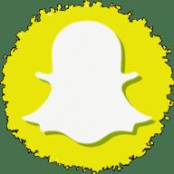 Snapchat Premium Account