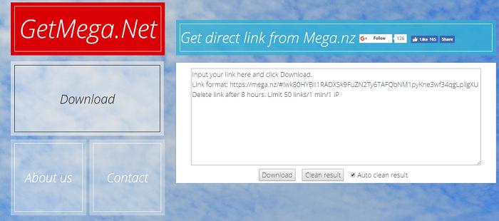 11 Best Ways To Get A Mega Premium Account | Mega nz Login Accounts