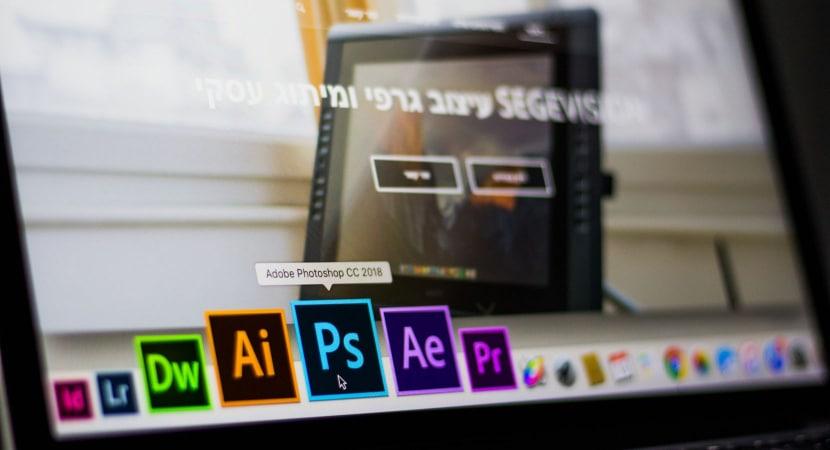 5 Quick Ways to Get Free Adobe ID Login | 100% Working [2019]