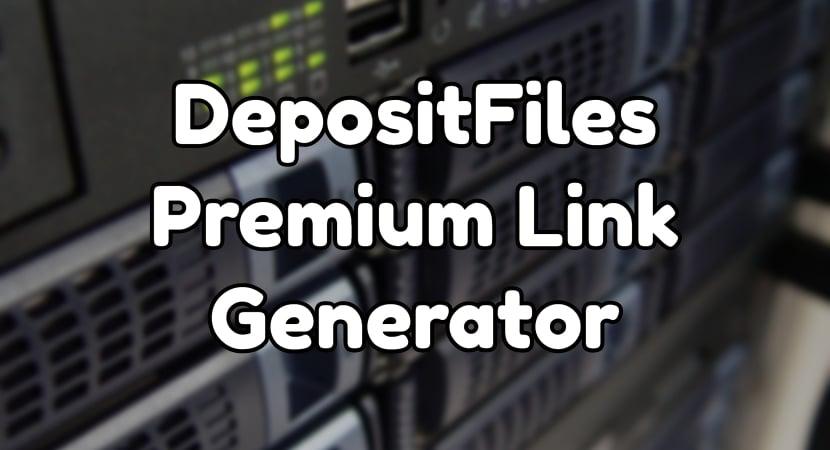 Mega Nz Premium Link Generator