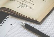 Free Mathway Account