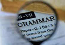 How to Add Grammarly to Word