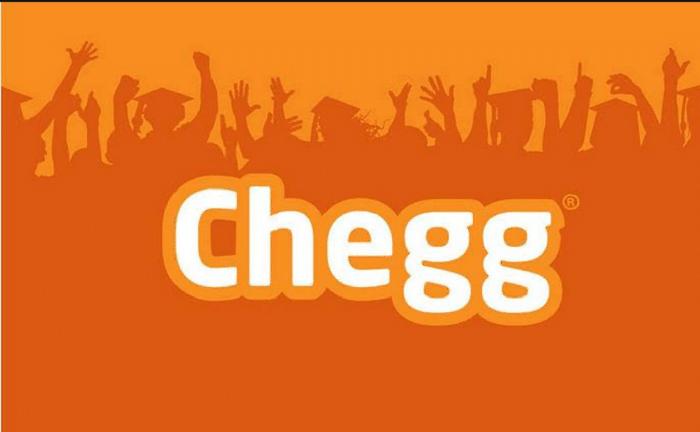 Unsubscribe Chegg