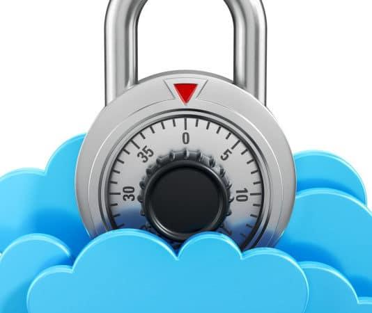 free cloud storage